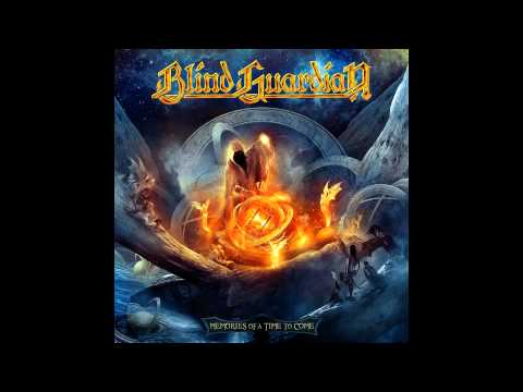Blind Guardian - The Bard`s Song - Memories of a Time to Come 2012