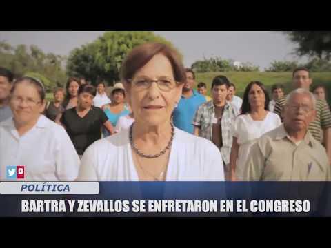 ZEBALLOS EN LAVAJATO | digitaltvperu.com