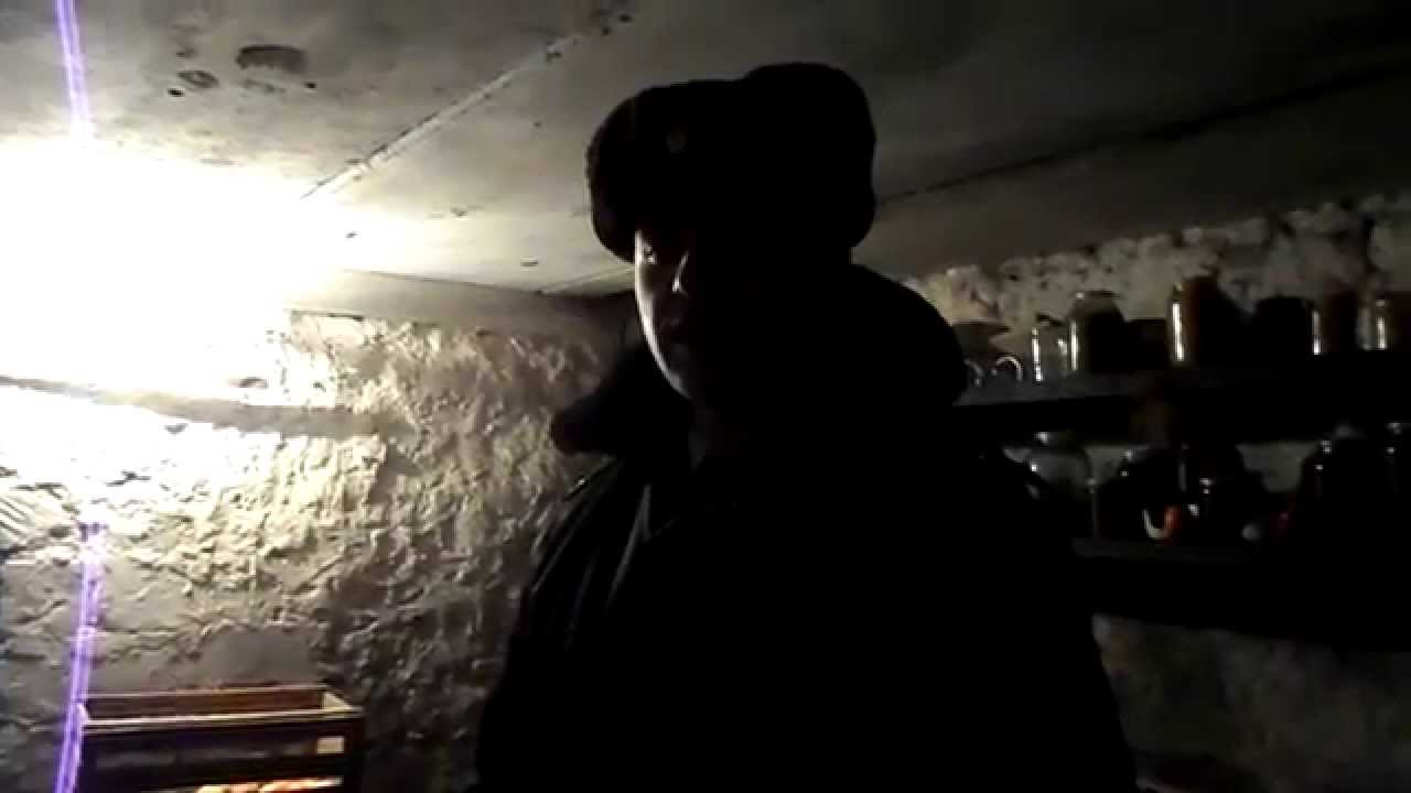 Acuză un polițist de la Coșnița de corupție