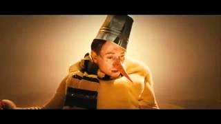 «Джентльмены удачи-2012»: первый тизер