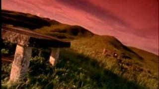 Rayuan Pulau Kelapa - Lagu Perjuangan Indonesia - SD 3 Megawon.flv