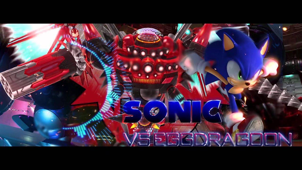 Sonic bet on it remix video bet365 basketball betting picks