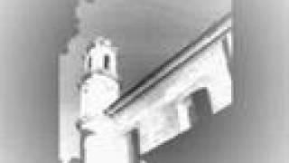 """Antanas Sabaniauskas """"Senjorita Dainuoju As Tau"""" 1931"""