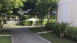 Little heaven on island 🏝 Sunset Key Cottages Key West Florida