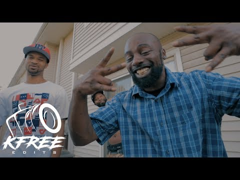 Mr Sears – Beat The Beat Up (Official Video) Shot By @Kfree313