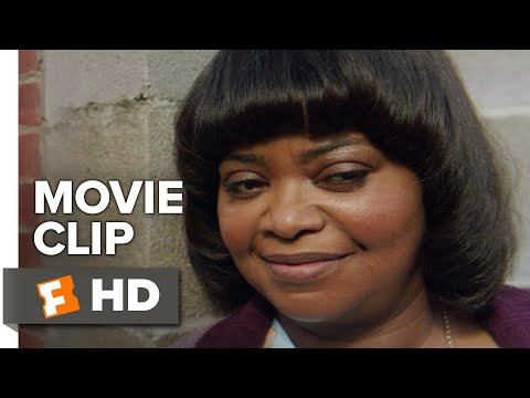 Ma Movie Clip – The Kids Find a Gift Box (2019) | Movieclips Coming Soon