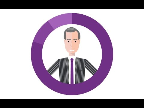General Election 2015: UKIP Manifesto in 90 seconds