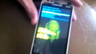 Как сбросить настройки Samsung DUOS ( GTS 7562)(, 2016-02-28T12:22:37.000Z)