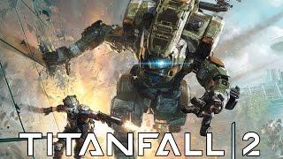 TITANFALL 2 Multiplayer #01 - Meine ERSTEN Runden im Multiplayer