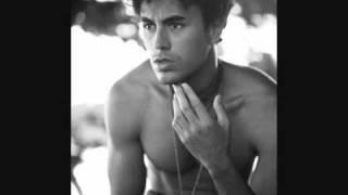 Taking Back My Love - Enrique Iglesias HQ