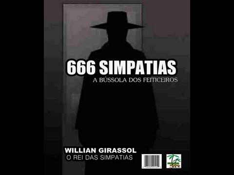 LINDA OFERENDA SE WILLIAN GIRASSOL NO RIO PARA OXUM AMOR PROSPERIDADE
