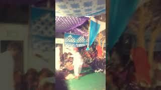 Best dance raju rajisthani
