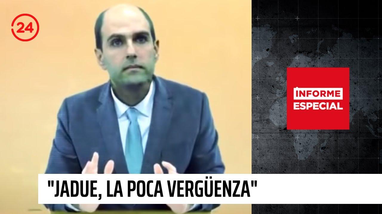 人 軌跡 の チリ 33 希望