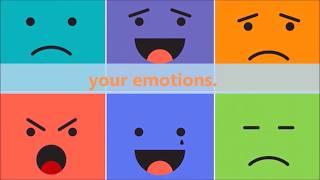 Mindfulness Activity for Children
