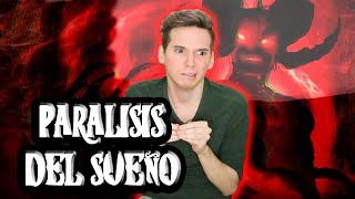 EXPERIENCIAS PARANORMALES - Pablo Agustin