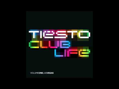 Tiësto feat. Kay - Work Hard, Play Hard (Andrew Rayel Hard Remix) on Tiesto - Club Life 241