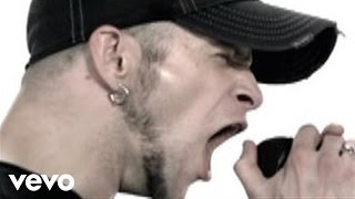 All That Remains - Chiron YouTube Videos