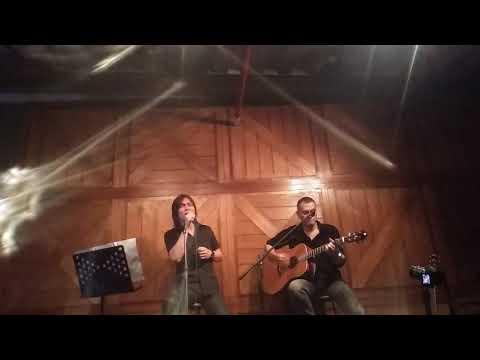 Sempurna-Andra And The Backbone (Once Mekel Feat Andra Ramadhan)