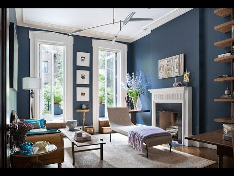 top 30 living room colour ideas 2020 (AK)