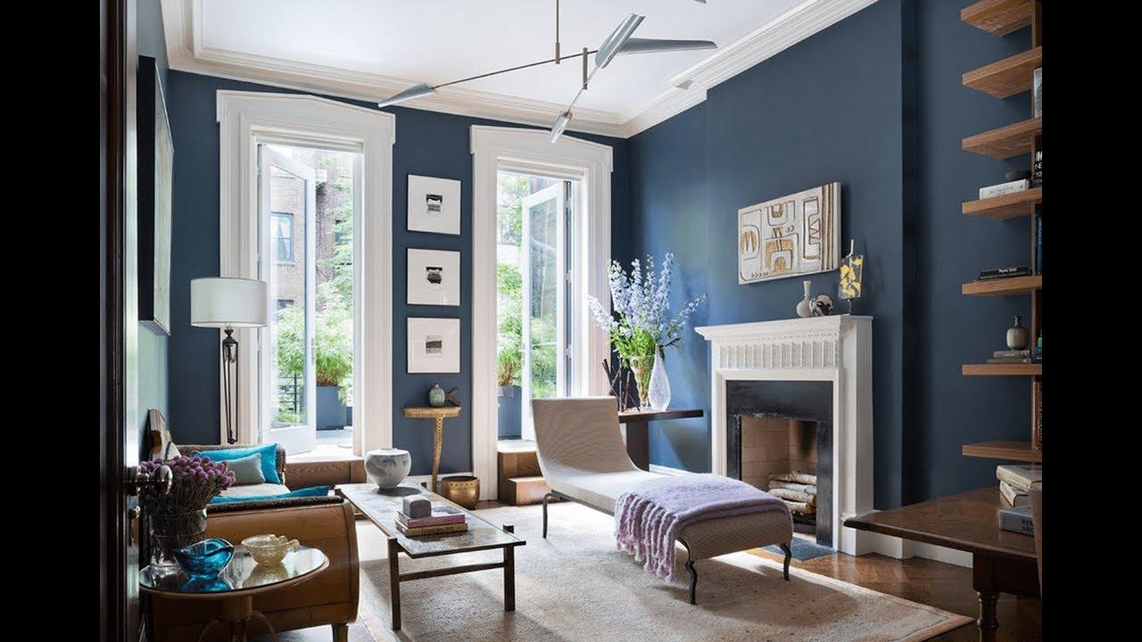 Top 30 Living Room Colour Ideas 2020 Ak Youtube