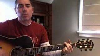 Barenaked Ladies - Fun and Games [Bathroom Sessions]