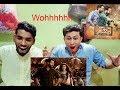 Pakka Local Song || Janatha Garage || Jr NTR & Kajal Agarwal || Reaction & Review || BY leJB ..