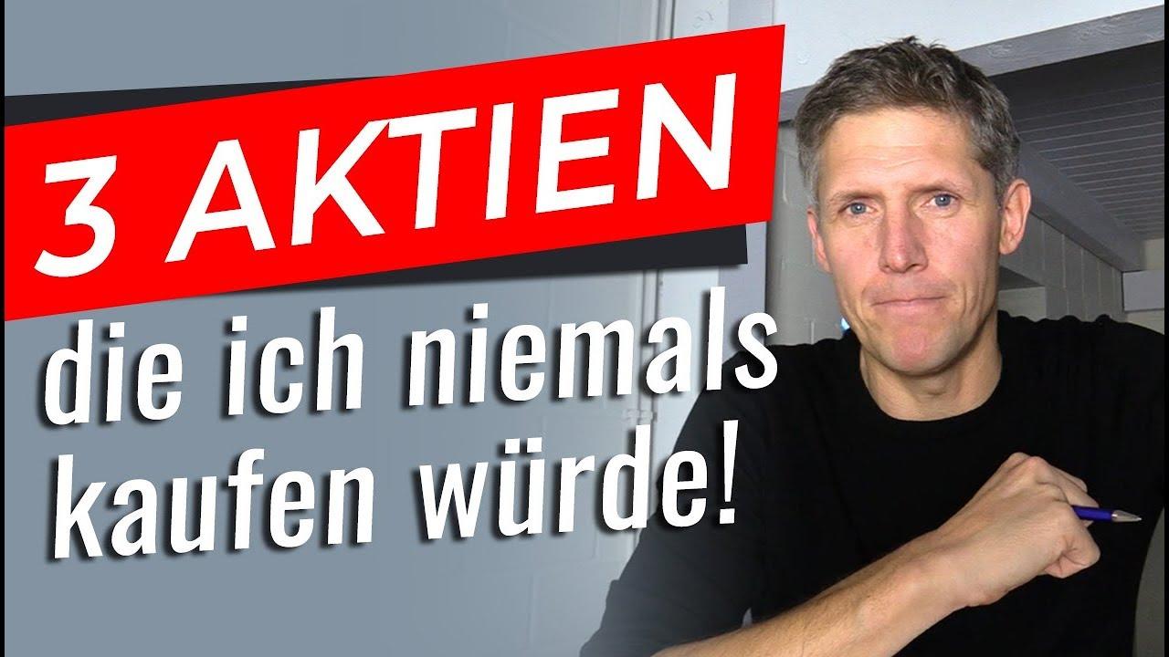 aktien deutsche bahn kaufen