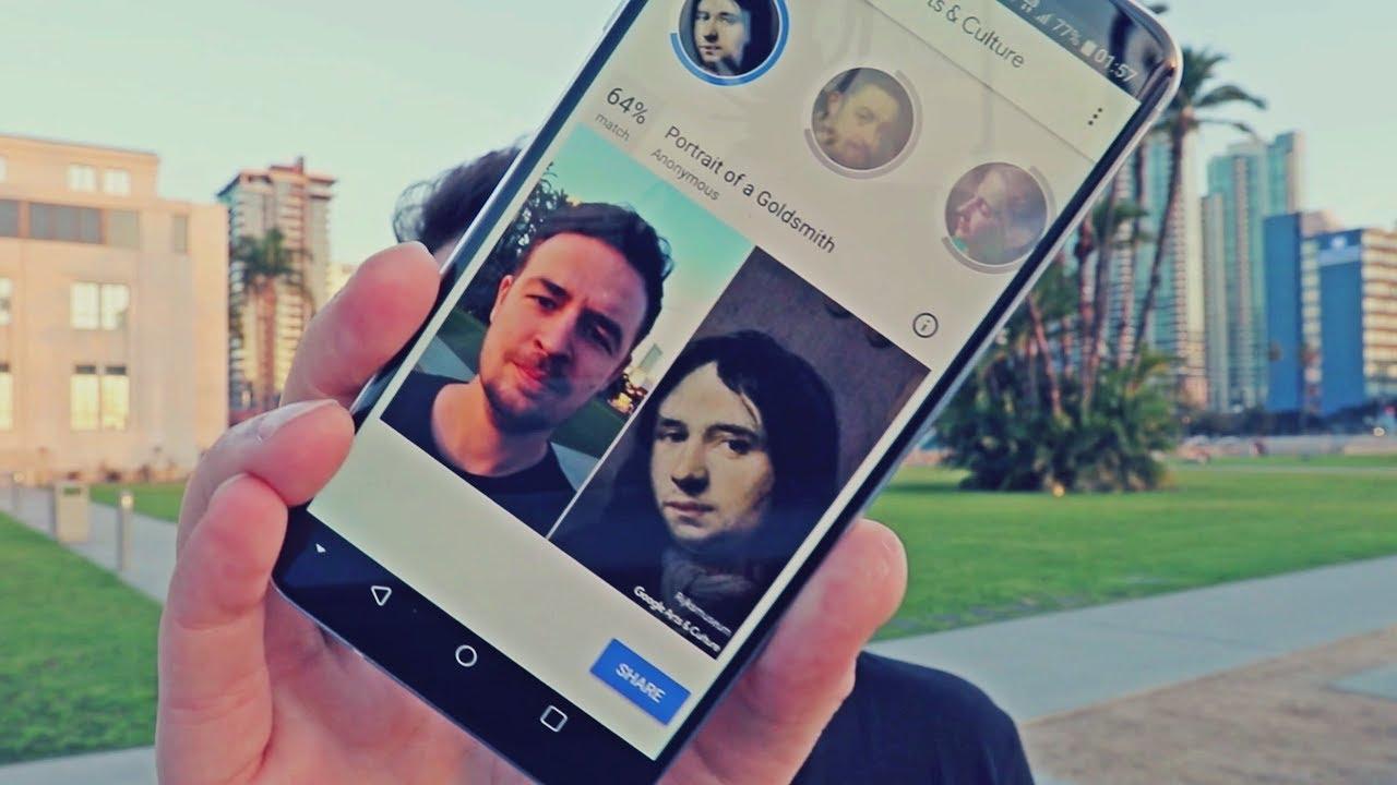 Latająca wanna, aparat fotograficzny dla niewidomych i e-surfing czyli Tech Week #3 Seria 9