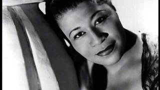 Ella Fitzgerald - Blue Moon. YouTube Videos