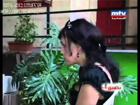 افلام سكس مصر عربي