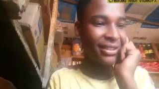 Gwakila Na Mkude Simba Wakiongea Live