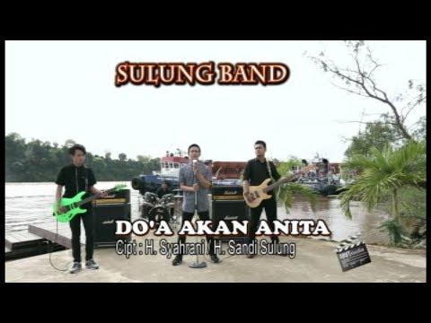 Doa Akan Anita - Sulung Band