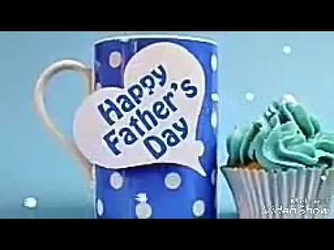FATHER`S  DAY