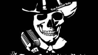 Favorite True Capitalist Radio Moments Compilation Part 2