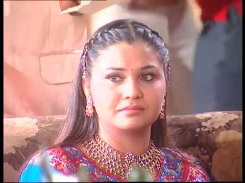 Aawara Hawa Ka Jhonka Hoon Full Video Song   Altaf Raja  Best Hindi Song