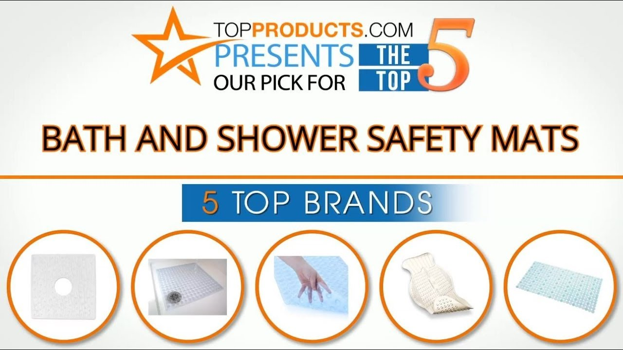 best bath and shower safety mat reviews 2017 how to choose the best bath and shower safety mat reviews 2017 how to choose the best bath and shower safety mat