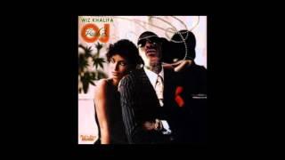 Waken Baken Instrumental (prod. By ID Labs) Wiz Khalifa