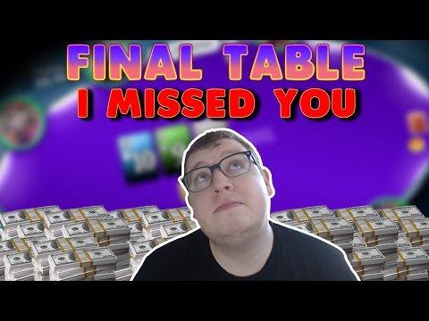 Видео 888 poker 12 pound free