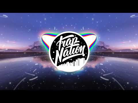 Starset - Satellite (TRAILS Remix)