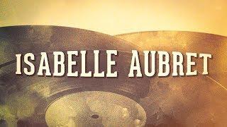 Isabelle Aubret, Vol. 3 « Les idoles des années 60 » (Album complet)