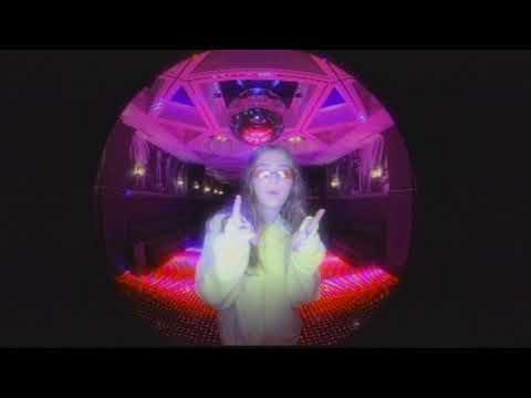 SG Lewis X Clairo - Better