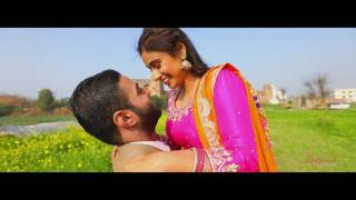 || Pre Wedding ||Jagjit Singh & Kiranjit Kaur || https://www.facebook.com/bollywoodphotostudio/