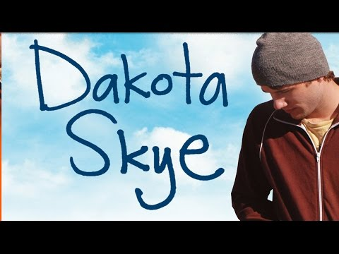 Dakota Skye - Official Trailer thumbnail