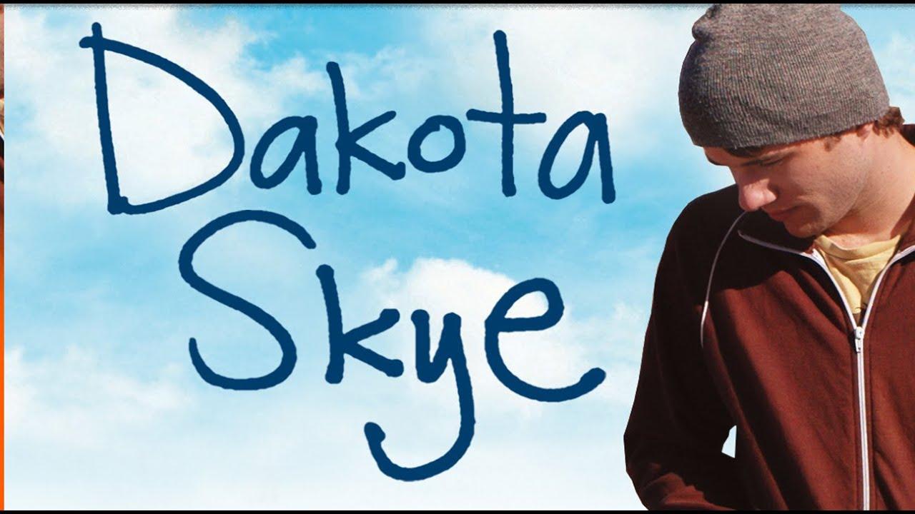 dakota skye stream