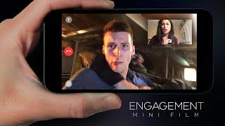 ENGAGEMENT - 1 Minute Action Film (MINI-FILM)