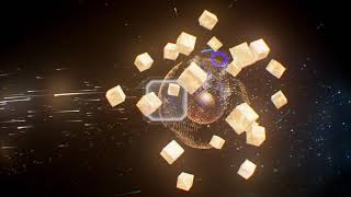 Rez Infinite PSVR Review & Gameplay PS4 PlayStation