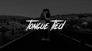 Download lagu Marshmello x YUNGBLUD x Blackbear - Tongue Tied (Lyrics)