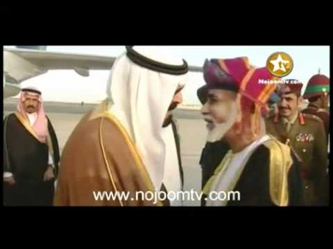 قابوس ال�خر عيضه المنهالي   nojoom clipnabber com