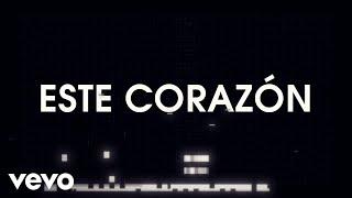 Play Este Corazón - En Vivo