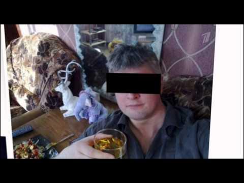 Смотреть Как живут вип-заключённые в российской колонии онлайн